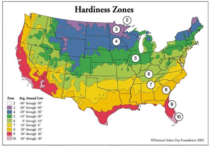 Hardiness_zones